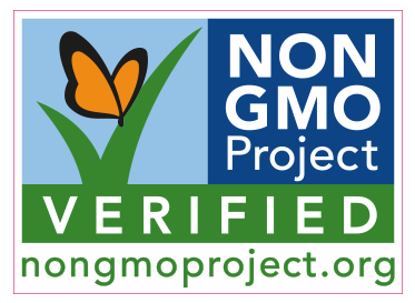 non-gmo-project-verified