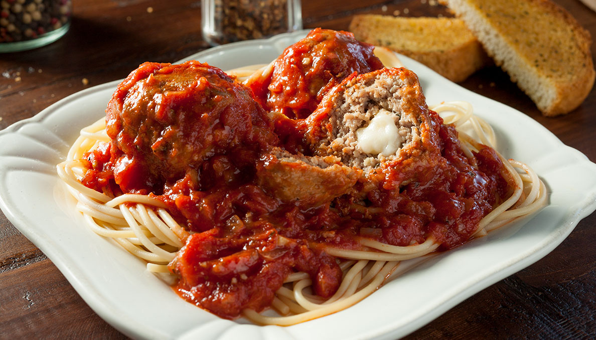 Slow-Cooker-Meatballs-in-Marinara