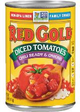 REDBT14_RedGold_DicedChiliReadywithOnions_14.5oz_Front