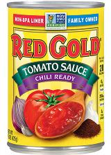 REDHS15_RedGold_TomatoSauceChiliReady_15oz_Front