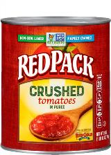 RPKDH28_Redpack_CrushedTomatoes_28oz_Front