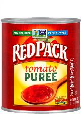 RPKH429_Redpack_TomatoPuree_29oz_Front