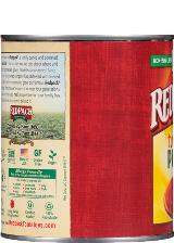 RPKH429_Redpack_TomatoPuree_29oz_Left
