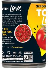 TL_BK10_Diced-with-Green-Chilies-Original-10-oz_Left