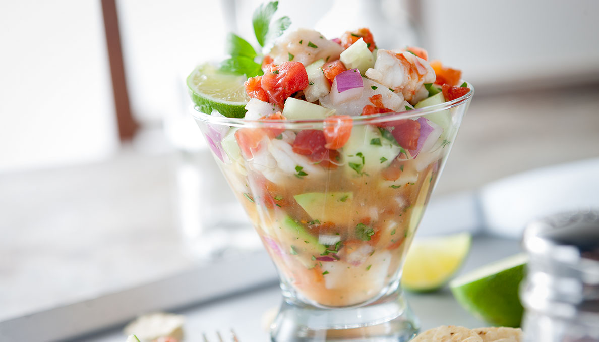 rg_cevicheside