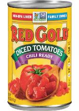 REDBS14_RedGold_DicedChiliReady_14.5oz_Front