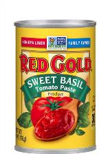 REDUI06-Red-Gold-Sweet-Basil-Tomato-Paste_Front
