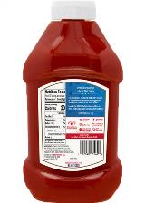 REDYA64_RedGold_TomatoKetchup_FOH_64oz_Back