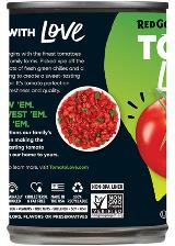 TL_BC10-Diced-and-Green-Chilies-Mild_Left