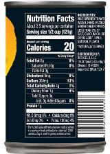TL_BK10_Diced-with-Green-Chilies-Original-10-oz_Back